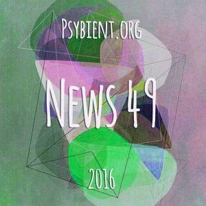 news-2016-49-300x300.jpg