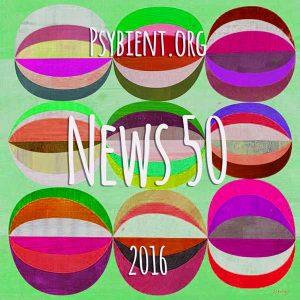 news-2016-50-300x300.jpg