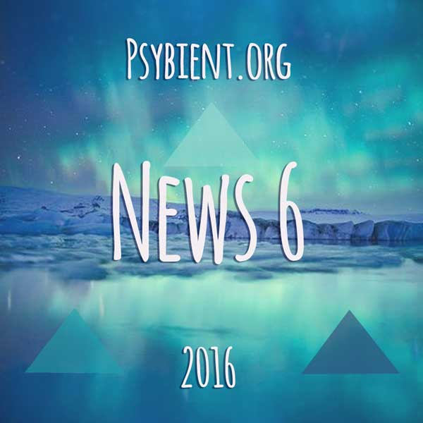Psybient.org news – 2016 W6 (releases and events)