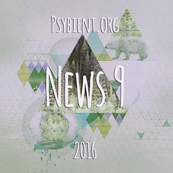 news-2016-9.jpg