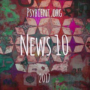 news-2017-10-300x300.jpg