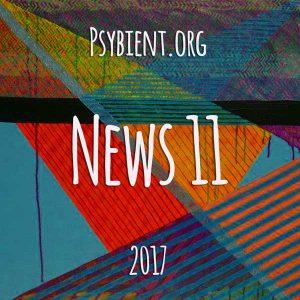 news-2017-11-300x300.jpg