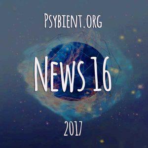 news-2017-16-300x300.jpg