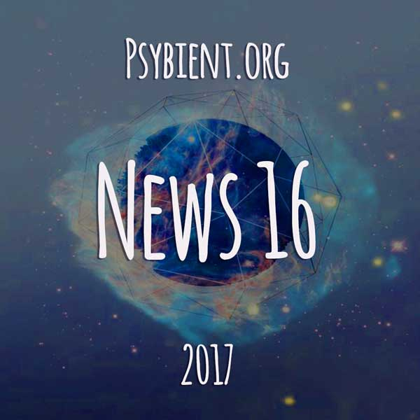Psybient.org news – 2017 W16 (music and events)