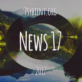 Psybient.org news – 2017 W17 (music and events)