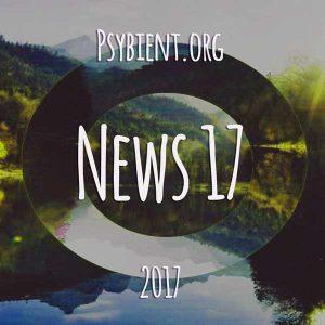 news-2017-17-300x300.jpg