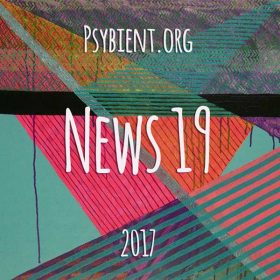 Psybient.org news – 2017 W19 (music and events)