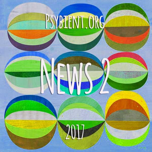 news-2017-2.jpg