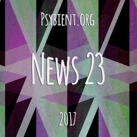 Psybient.org news – 2017 W23 (music and events)