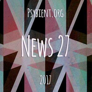 news-2017-27-300x300.jpg