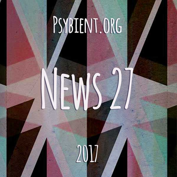 Psybient.org news – 2017 W27 (music and events)