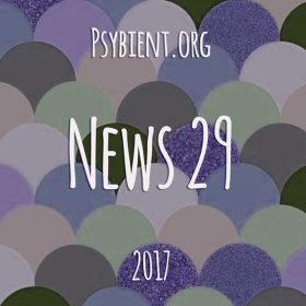 Psybient.org news – 2017 W29 (music and events)