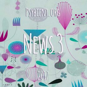 Psybient.org news – 2017 W3 (releases and events)