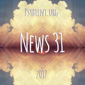 news-2017-31-300x300.jpg