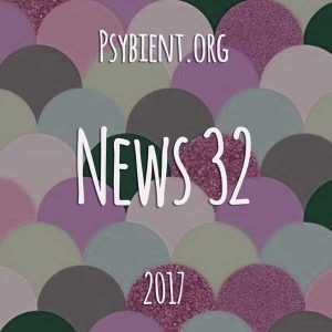 news-2017-32-300x300.jpg