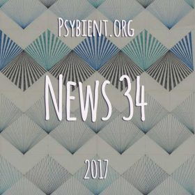 Psybient.org news – 2017 W34 (music and events)