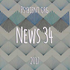 news-2017-34-300x300.jpg