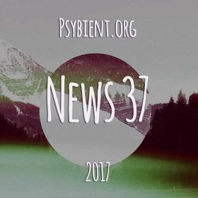 Psybient.org news – 2017 W37 (music and events)
