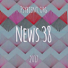 Psybient.org news – 2017 W38 (music and events)
