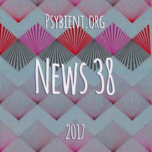 news-2017-38-300x300.jpg