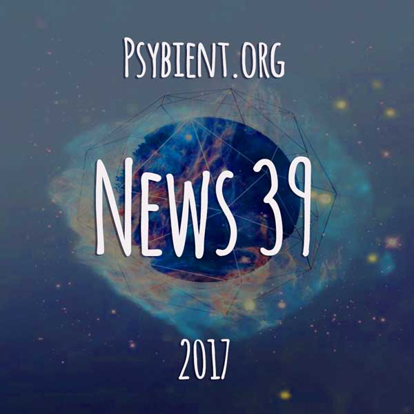 Psybient.org news – 2017 W39 (music and events)