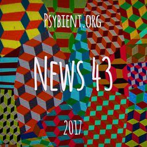 news-2017-43-300x300.jpg