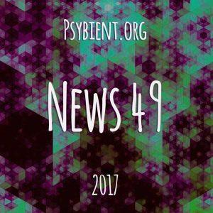 news-2017-49-300x300.jpg
