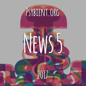 news-2017-5-300x300.jpg