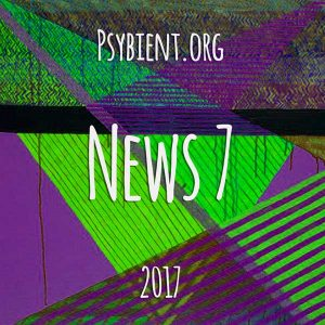 news-2017-7-300x300.jpg
