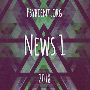 news-2018-1-300x300.jpg