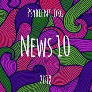 news-2018-10-300x300.jpg