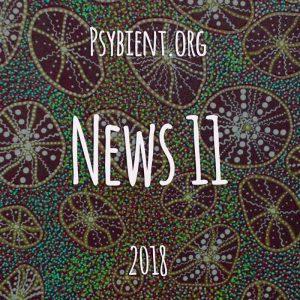 news-2018-11-300x300.jpg