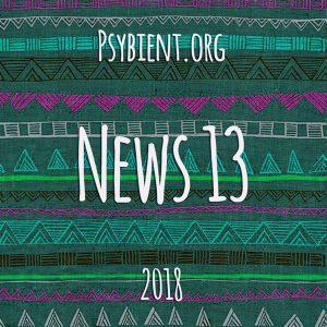 news-2018-13-300x300.jpg