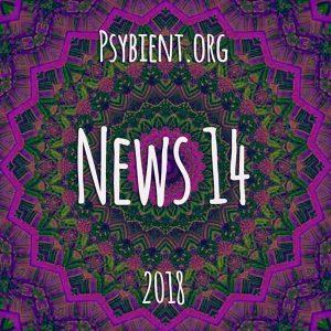 news-2018-14-300x300.jpg