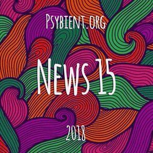 news-2018-15-300x300.jpg