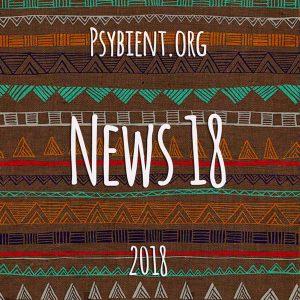 news-2018-18-300x300.jpg