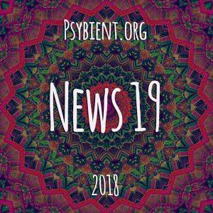 news-2018-19-300x300.jpg