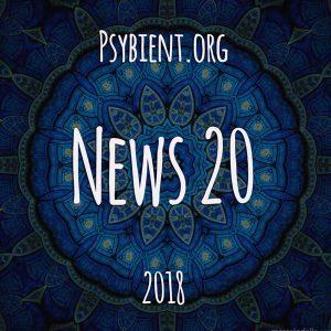 news-2018-20-300x300.jpg