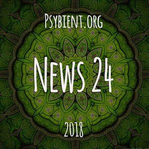 news-2018-24-300x300.jpg