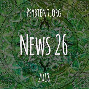news-2018-26-300x300.jpg