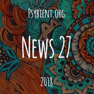 news-2018-27-300x300.jpg