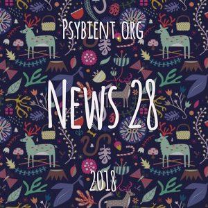news-2018-28-300x300.jpg