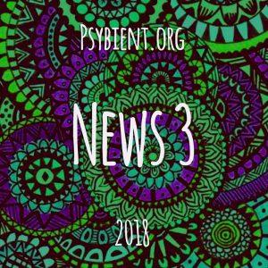 news-2018-3-300x300.jpg