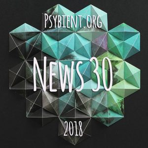 news-2018-30-300x300.jpg
