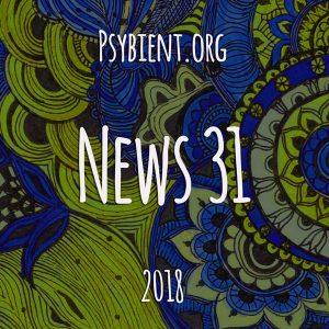 news-2018-31-300x300.jpg