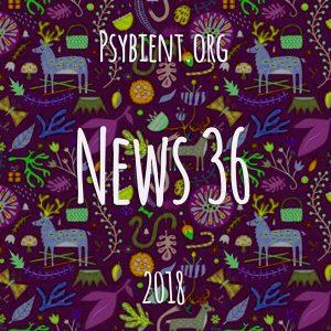 news-2018-36-300x300.jpg