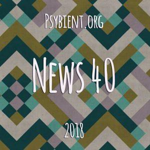 news-2018-40-300x300.jpg