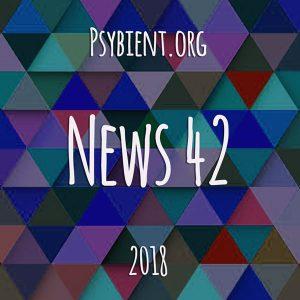 news-2018-42-300x300.jpg