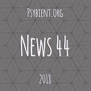 news-2018-44-300x300.jpg