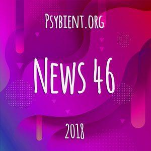 news-2018-46-300x300.jpg